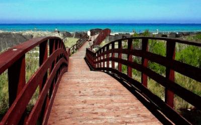 Sardinia Slow Travel: Un'Esperienza di Turismo Sostenibile