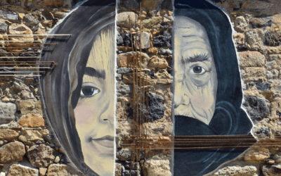 La Sardegna è Differente, Diversa e Unica