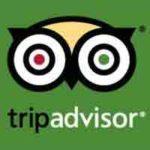 Sardinia Slow Experience on TripAdvisor